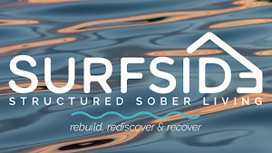 Surfside Structured Sober Living | Sober Living in NJ