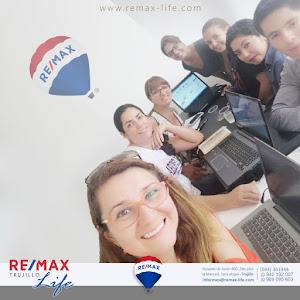 REMAX Life Trujillo 1