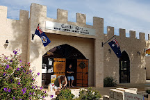 Castle Glen Cellars, Tamborine Mountain, Australia
