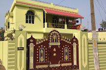 Sanskriti Museum and Art Gallery, Hazaribagh, India