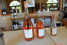 Dominique Portet Winery, Coldstream, Australia