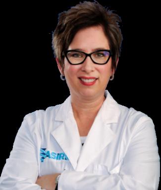 Dr. Kendra Patterson Dentist Denver CO