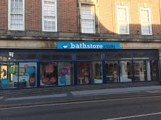 Bathstore Macclesfield