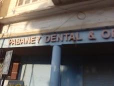 Pabaney Dental & Orthodontic Clinic karachi