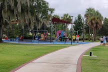 Monument of States, Kissimmee, United States