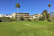 Heisler Park, Laguna Beach, United States