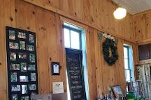 Cherry Creek Winery, Brooklyn, United States