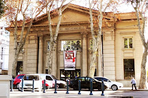 Teatro Independencia, Mendoza, Argentina