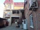 """Гостевой дом """"Центральный"""", улица Шевченко, дом 149 на фото Таганрога"""