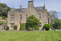 Clevedon Court, Bristol, United Kingdom