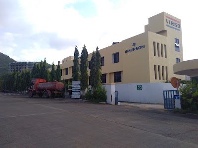 Virgo Valves & Controls, Maharashtra, India | Phone: +91 20 6674 4000