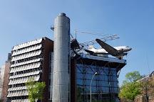 Science Center Spectrum, Berlin, Germany