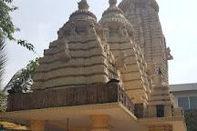 Sanghamitra Kali Bari, Thane, India