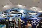 Florida Oceanographic Coastal Center