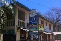 Nosara Tico Surf School, Nosara, Costa Rica