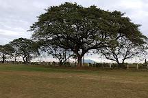 El Kabayo, Clark Freeport Zone, Philippines