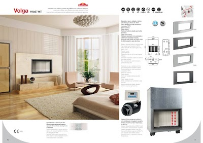 Home Line Furniture