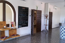 Nadal, Torrelavit, Spain