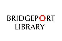 Bridgeport Public Library, Bridgeport, United States
