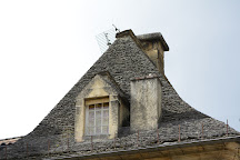 Tourist Office Sarlat Perigord Noir, Sarlat-la-Caneda, France