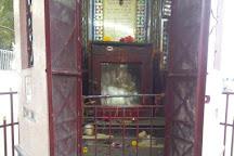 Ganesh Mandir Temple, Nagaur, India