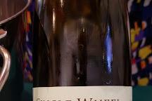 Hosmer Winery, Ovid, United States