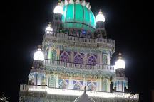 Jama Masjid, Sahibganj, India