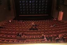 Mikhail Chehov Riga Russian Theatre, Riga, Latvia