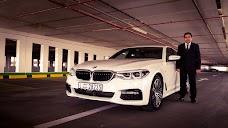 German Rent a Car dubai UAE