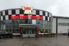 VM Karting Center