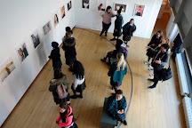 Gallery of Photography, Dublin, Ireland