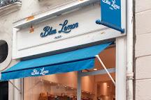 Blue Lemon Paris - Odeon, Paris, France