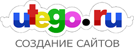 UTEGO.ru, Красноармейский проспект, дом 17 на фото Тулы