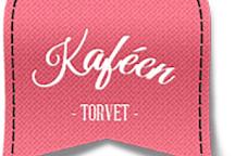 Torvet, Trondheim, Norway