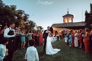 Blancorazon fotografo de boda