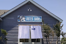 Outer Barks, Duck, United States