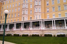 French Lick Casino, French Lick, United States