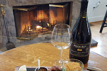 David Hill Winery, Forest Grove, United States