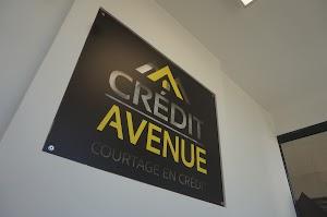 Crédit Avenue Agde
