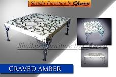 sheikhs furniture karachi G-84 Makki Furniture Market Lakhani Apartment