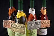 Garvin Heights Vineyards, Winona, United States