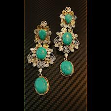 Arafat Jewellers islamabad