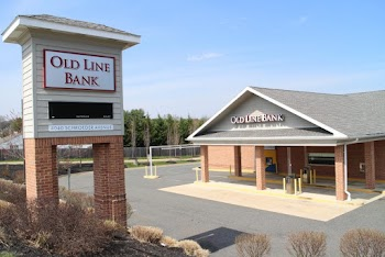 Old Line Bank Payday Loans Picture