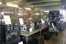 Swiss Military Museum Full, Bad Zurzach, Switzerland