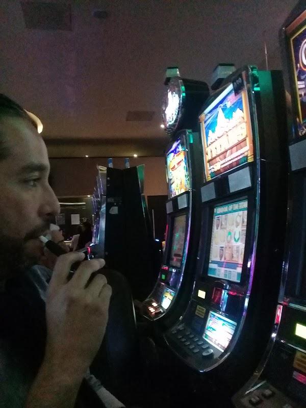 Big Bola Casinos Veracruz Blvd Manuel Avila Camacho 3218 Fraccionamiento Costa De Oro Costa De Oro 94229 Boca Del Rio Ver Mexico