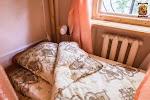 КамелоТ Хостел, улица Малюгиной на фото Ростова-на-Дону
