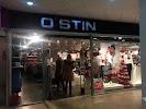 O'STIN на фото Орска