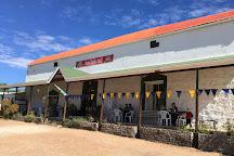 Garies Toeriste Stal Coffee Shop, Garies, South Africa