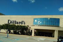 Mid Rivers Mall, Saint Peters, United States