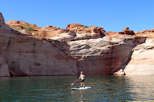 Lake Powell Paddleboards and Kayaks, Page, United States